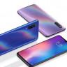 Xiaomi'den Mi CC9e'nin Yüksek AnTuTu Skorlarıyla İlgili Açıklama