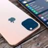 Apple'ın iPhone'larda Yaptığı Tasarım Değişikliği Ortaya Çıktı