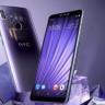 HTC'nin Haziran Ayında Gelirini İkiye Katladığını Gösteren Rapor