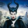 Uyuyan Güzel Masalından Uyarlanan The Maleficent 2'den Yeni Fragman Geldi