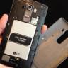 LG G4, G3'e ve G2'ye Göre Daha Fazla Pil Tüketiyor!