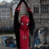 Spider-Man: Far From Home, Gişede Muazzam Bir Açılış Yaptı