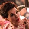 Hollywood Efsanesinin Hayatını Anlatan Judy Filminin Yeni Fragmanı Geldi