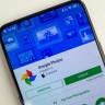 Google Fotoğraflar Başkanı Duyurdu: Uygulamaya Yeni Özellikler Ekleniyor