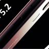 Daredevil Kod Adlı Nokia 5.2'nin Heyecanlandırıcı Özellikleri Ortaya Çıktı