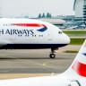Yarım Milyon Yolcunun Kişisel Verisini Çaldıran Uçak Firmasına 229 Milyon Dolar Ceza Verildi