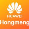 Huawei Test Ekibi, Hongmeng OS ile İlgili İlk Yorumlarını Paylaştılar