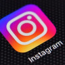 Instagram, Siber Zorbalara Karşı 2 Yeni Özellik Geliştirdi