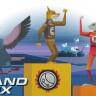 Steam Grand Prix Etkinlikleri Sona Erdi: İşte Kazanan Takım ve Ödüller