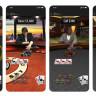 Apple, 10 Yıl Önce App Store'dan Kaldırdığı Texas Hold'em Oyununu Yeniden Yayınladı