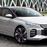 Yeni Mitsubishi Lancer Evo'nun 'Bu mudur?' Dedirten Konsepti Ortaya Çıktı