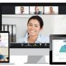 Mac Kullanıcılarına Webcam Bantlatacak Güvenlik Açığı
