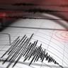 Alman Bilim İnsanlarından İstanbul İçin Endişelendiren Deprem Uyarısı
