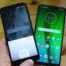 Yeni Telefonlar Neden Android'in Eski Bir Sürümüyle Çıkış Yapıyor?