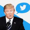 ABD Başkanı Donald Trump'ın Twitter Kullanıcılarını Engellemesi Yasaklandı