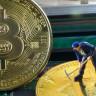 NASA'nın Apollo Görevinde Kullanılan Bilgisayarla Bitcoin Madenciliği Denendi