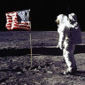 ABD'nin 50 Yıl Önce Ay'a İnsan Yollamaktaki Amacı Neydi?
