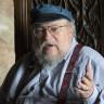 Game of Thrones'un Öncesini Anlatan Diziden Önemli Detaylar Geldi