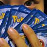 Bir Koleksiyoncu, 60 Bin Dolar Değerindeki Nadir Pokémon Kartını Kaybetti