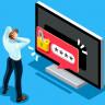 Chrome'daki Kayıtlı Şifrelerinizi Kolayca Yönetebileceğiniz Yöntem