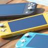 Nintendo, Yeni Konsolu Switch Lite'ı Duyurdu: İşte Fiyatı ve Özellikleri
