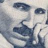 Nikola Tesla'nın Trajik Hayatı, Buluşları ve Gelecek Tahminleri