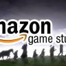 Amazon, Yüzüklerin Efendisi Evreninde Geçen Ücretsiz Bir MMO Oyunu Üzerinde Çalışıyor