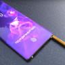 Samsung Galaxy Note10'un Basın Görselleri Ortaya Çıktı