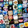 2019 Yılının İkinci Çeyreğinde En Çok İndirilen Mobil Oyunlar Belli Oldu