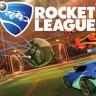 Rocket League, Steam'de Kısa Süreliğine Ücretsiz Oynanabilir Durumda