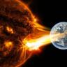 Bilim İnsanlarından Uyarı: Dünya, Güneş Fırtınası Tehlikesiyle Karşı Karşıya