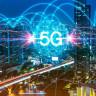 Monako, Huawei'nin Ekipmanlarıyla Tümüyle 5G'ye Geçen İlk Ülke Oldu