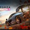 Forza Horizon 4'e Ünlü TV Show'u Top Gear'ın Kullandığı Araçlar Ekleniyor