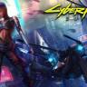 Cyberpunk 2077, En İyi Görüntü Kalitesini PS5 ve Project Scarlett'ta Verecek