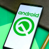 General Mobile GM 9 Pro ve GM 8 Android Q Beta Kayıtları Başladı