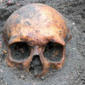Yunanistan'da Modern İnsanlığa Ait Avrupa'nın En Eski Fosili Bulundu