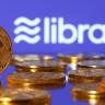 FED'den Facebook'un Kripto Parası Libra İçin Tehdit Niteliğinde Uyarı