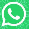 WhatsApp'a Küçük Ama Etkili Bir Özellik Geliyor