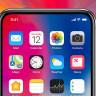 Apple'ın 2020 Yılında Çentiksiz Bir iPhone Çıkartacağı Belirtildi