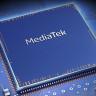 MediaTek'ten Pek Çok Alanda Kullanılabilen Üst Düzey İşlemci: i700