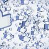 Türkiye'de En Çok Beğeni Sayısına Sahip 10 Facebook Sayfası