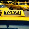 Taksiciler, İndi-Bindi Parasına Rağmen Kısa Mesafe Yolcu Kabul Etmiyor