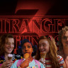 Stranger Things'in Dördüncü Sezonuyla İlgili Kafa Karıştıran Teori