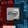 AMD, 20 Yılın Ardından İlk Defa Fiyat, Güç ve Performans Konularında Intel'i Geçti