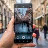 Huawei'nin Fotoğraf Yarışması, Türkiye'den Büyük İlgi Gördü