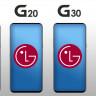 LG'ye Göre Akıllı Telefon Sektöründe Başarısız Olmalarının Nedeni 'İsimler'