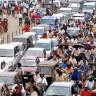 Hindistan Hükümeti, Araç ve Ehliyet Bilgilerini Satmaya Başladı