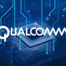 Qualcomm'un 60 GHz Wi-Fi Protokolü, FCC Tarafından Onaylandı