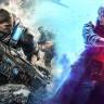 Fiyatı ve Oynanışıyla 2019'a Damga Vuran En İyi 10 Xbox One Oyunu