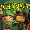 Tam 14 Yıldır Beklenen Oyun Psychonauts 2'nin Çıkış Tarihi Ertelendi
